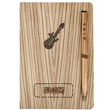 Sweet 1 Notebook Size 19 in 13cm