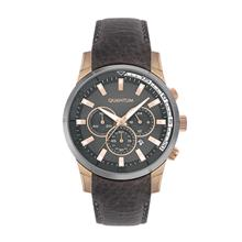 Quantum ADG389.466 Watch for Men