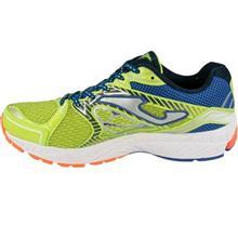 کفش مخصوص دويدن مردانه جوما مدل Titanium 611