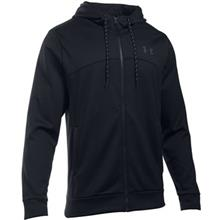 Under Armour Storm Armour Fleece Icon Sweatshirt For Men