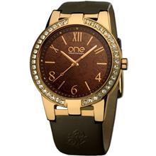 One Watch OL3238CR32E Watch For Women