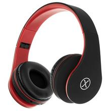 X.Cell BHS-500 Headphones