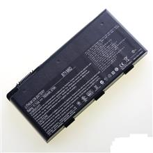 باتری لپ تاپ MSI GX780