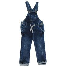 Sani 51-580 Baby Clothes Girl