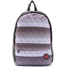 Skechers 75001-01 Backpack