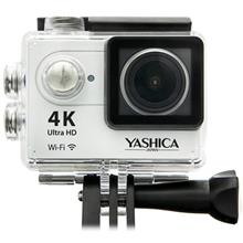 Yashica YAC 401 Action Camera