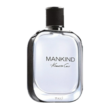 ادتویلت مردانه Kenneth Cole Mankind 100ml