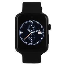 ساعت هوشمند داتیس مدل DM09
