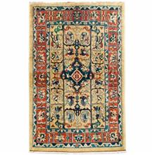 فرش دستبافت پنج متري کد 102000