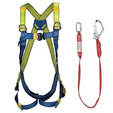 Protector AntiShock Harness