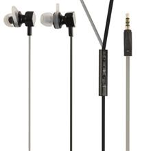 TSCO TH 5099 Headphone