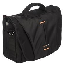 Camlink CL-CB23 Camera Bag