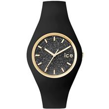 Ice-Watch ICE.GT.BBK.U.S.15 Watch