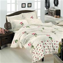 Sarev Rose Mary Sleep Set 2 Persons 6 Pieces