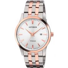 Aztorin A045.G189 Watch For Men