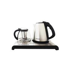 NOBEL NT-992 Tea Maker