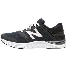 کفش مخصوص دویدن زنانه نیو بالانس مدل WX711BH2