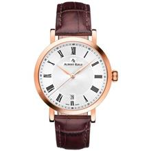 Albert Riele 219UQ02-SP33R-LN Watch