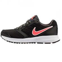 کفش مخصوص دويدن زنانه نايکي مدل Downshifter 6