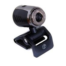 XP 915-8MP WebCam