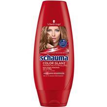 نرم کننده شوما مدل Color Shine حجم 250 میلی لیتر