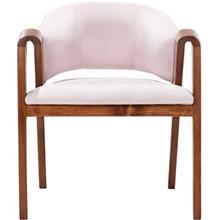 صندلی نیک آذین مدل رز کد F3