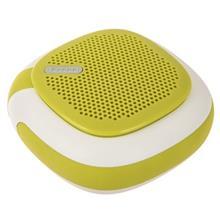 Yoobao Q3 Speaker