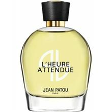 عطر زنانه ژان پاتئو له هیور اتندو ژان پاتئو Jean Patou L Heure Attendue Jean Patou