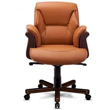 Rad System E440 Leather Chair