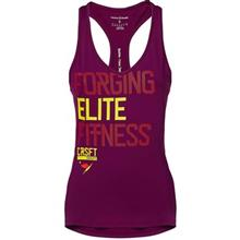 Reebok Crossfit Strength 2 Top For Women