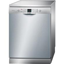 Bosch SMS68N08ME Dish washer