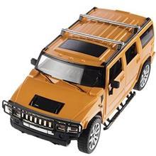 Tian Du Hummer Radio Control Toys Car