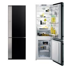 gorenji NRKI-ORA Refrigerator