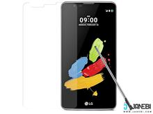 Glass Screen Protector LG Stylus 2 Plus