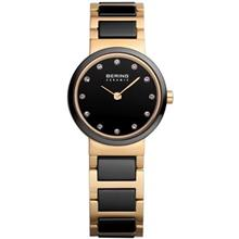 Bering B10725-741 Watch For Women