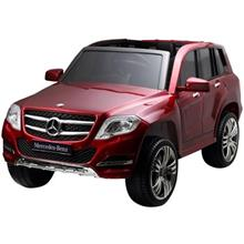 Flamingo GLK300 Ride On Toys Car