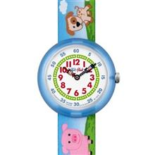 Flik Flak FBNP043 Watch For Children