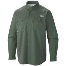 Columbia FM7046-338 Shirt For Men