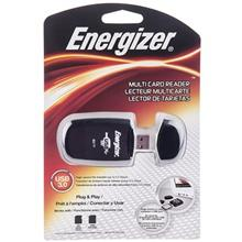 Energizer ENR-CRP3SD SD Card Reader