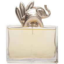 Kenzo Jungle Le Elephant Eau De Parfum For Women 100ml
