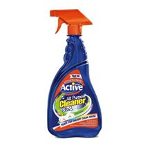 Active 3In1 All Purpose Surface Cleaner Spray 700ml