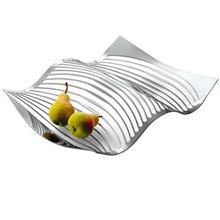ظرف ميوه فيليپي مدل Welle Fruit Bowl