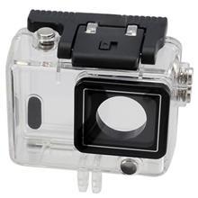 Rollei Underwater Case for Actioncam 420
