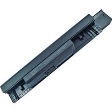 DELL Inspiron 1464 9Cell Laptop Battery