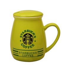 Starbucks SJ-1052 Mug