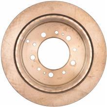 Toyota Geniune Parts 42431-60281 Raer Brake Disc