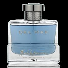 Del Mar Baldessarini Eau de Toilette For Men 90ml