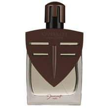 Jacsaf Gladiator Eau De Parfum For men 100ml