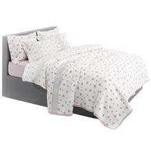 Sarev Ranforce Jesica Sleep Set 2 Persons 4 Pieces