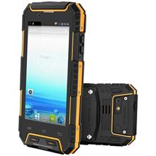 KenXinDa Rugged RG 600